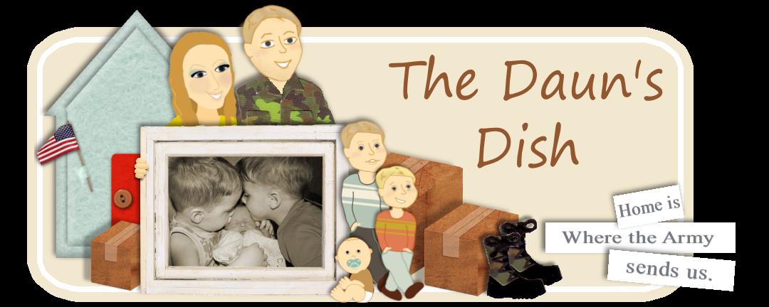 Daun Family