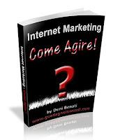 Internet Marketing: Come Agire?