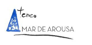 ATENEO MAR DE AROUSA