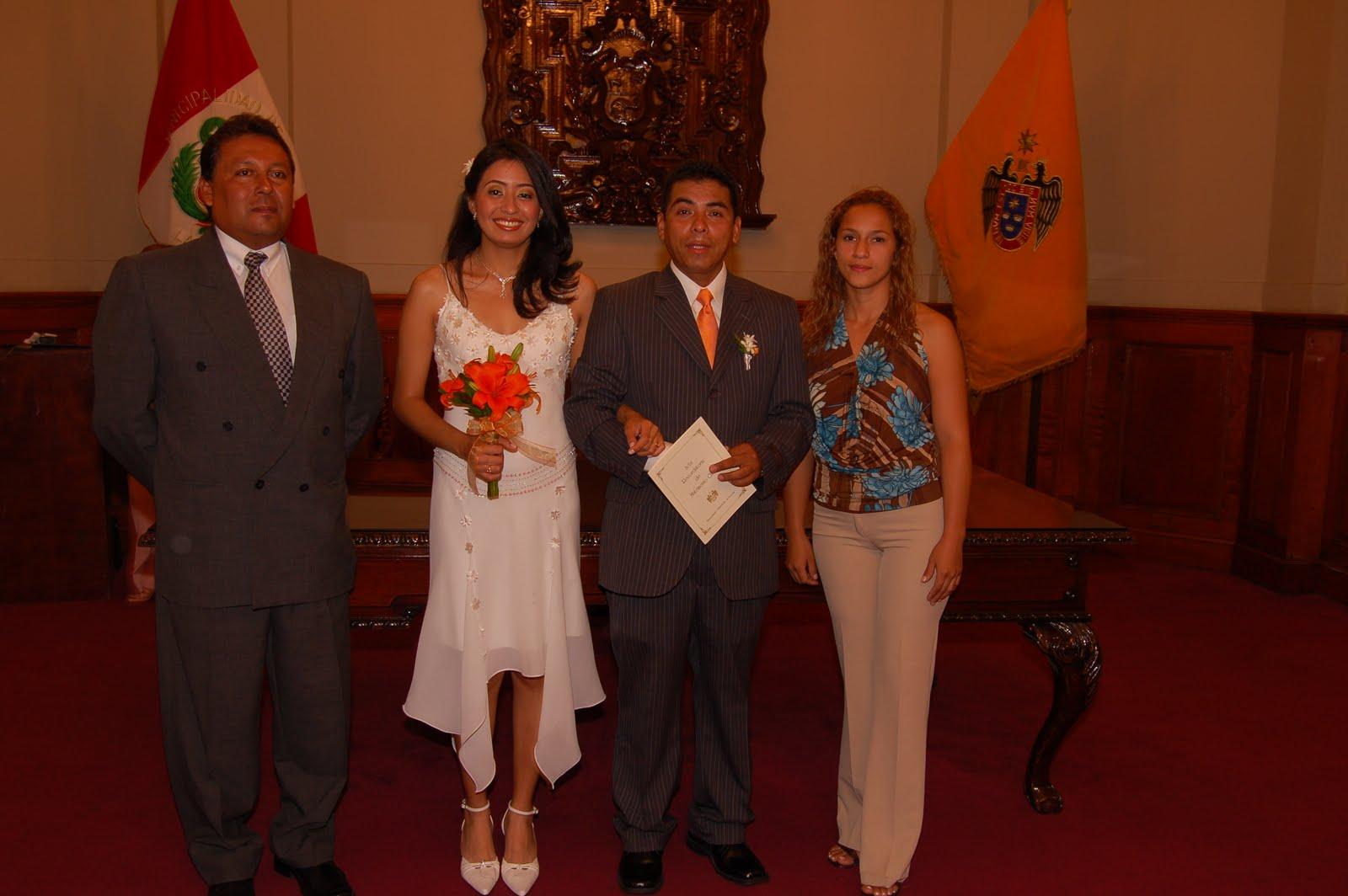 Matrimonio Simbolico En Lima : Fotógrafo de perú lima miraflores larry farfan