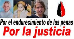 ¡¡¡Justicia!!!
