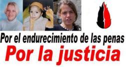 ¡¡¡Justicia!!!