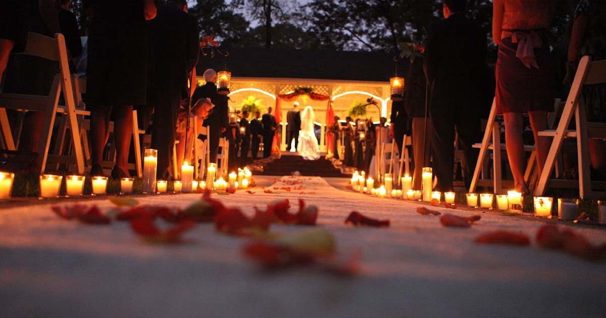Atlanta Wedding Photographers Insights And Tips On Wedding Photography Fall Wedding Ideas