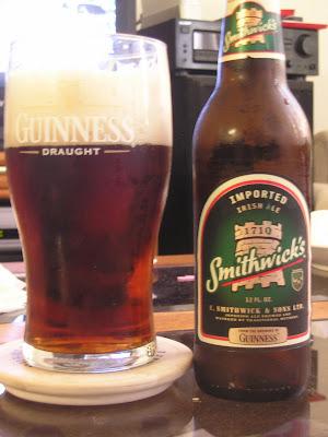 [Image: Smithwick%27s+Irish+Ale.JPG]