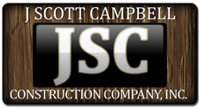 Campbell Construction News