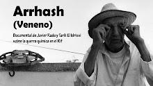 ARRHASH