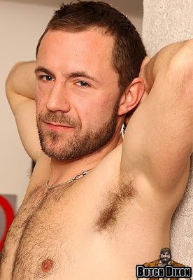 Naked Hairy Horny Gay Hunks