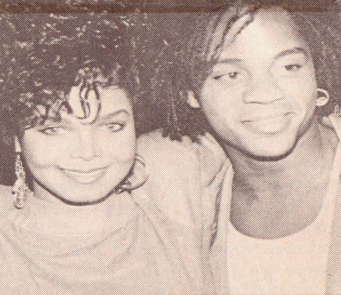 janet jackson rhythm nation. Janet Jackson MTV Rockumentary