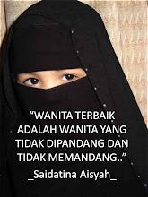 http://1.bp.blogspot.com/_TpJLEbb76h0/TSdr8SFWJSI/AAAAAAAAAIg/4PaNxNecmv8/S220/niqab.png
