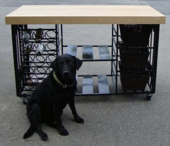 black dog salvage architectural antiques amp custom black dog salvage architectural antiques amp custom