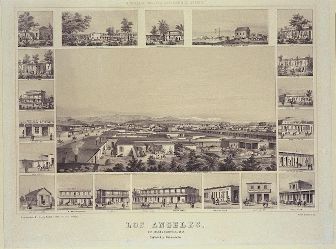 Lithograph, 1857