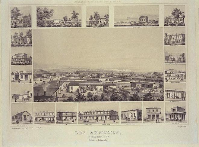 Lithograph, 1857