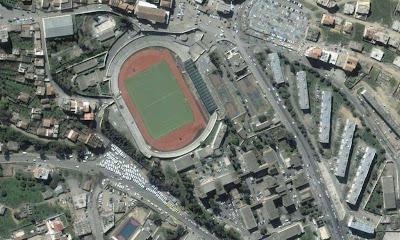ازول فلاون سلامة نون ارثمورث Tizi-Ouzou-Stade-Algerie.jpg