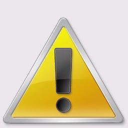 http://1.bp.blogspot.com/_Tp_AfBF_jOU/Sd96r9TYqJI/AAAAAAAAA9I/GixiVbpsNfQ/S692/aten%C3%A7%C3%A3o.bmp