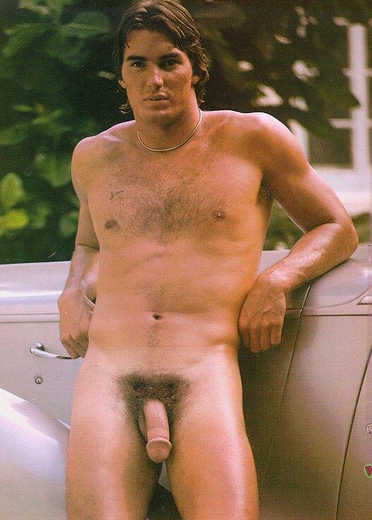 Andrew cooper iii nude pics 956
