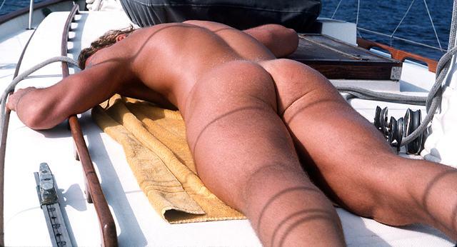 Dasha ped maya ls nude