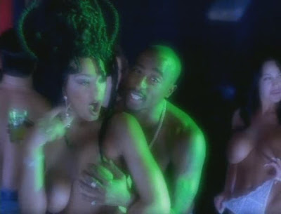 2Pac - How Do You Want It (Uncensored Nude) (Ft Kci And Jojo)