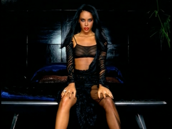 DOWNLOAD: Aaliyah - We Need A Resolution MP3 Free #1971024 ...
