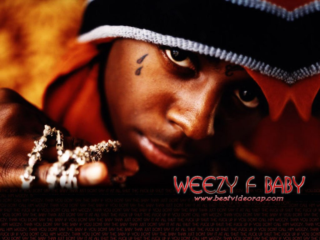 1bpblogspot TpqXMiFczP4 SwXKmozrMlI Download All Pictures Lil Wayne