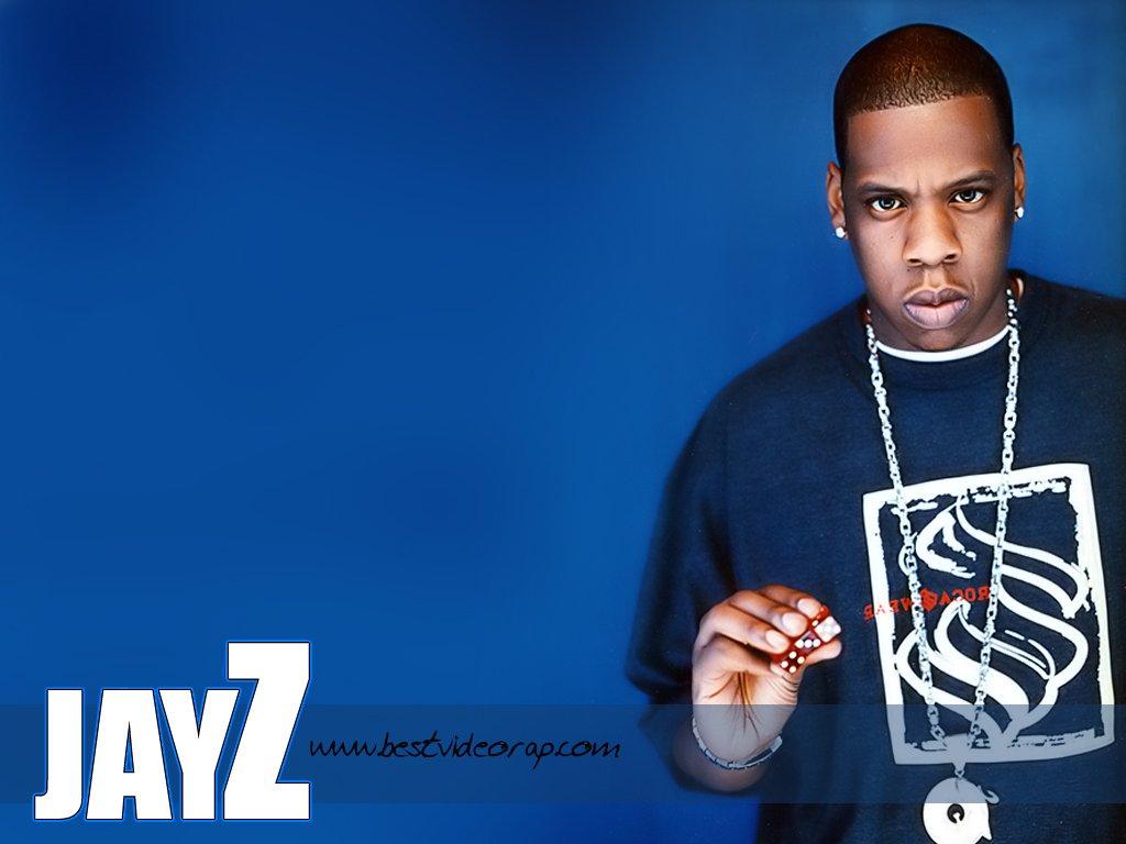 http://1.bp.blogspot.com/_TpqXMiFczP4/SwXORpKza8I/AAAAAAAAEj8/ZaZvn_SWoic/s1600/Jay+Z+%281%29.jpg