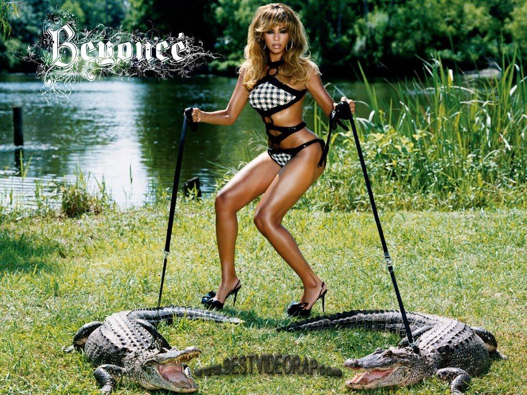 http://1.bp.blogspot.com/_TpqXMiFczP4/SwaZcjtyYUI/AAAAAAAAEzM/io7mJE6ZeIg/s1600/Beyonce++%285%29.jpg