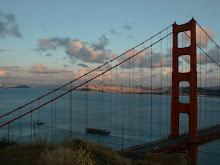 il grande ponte sul mare