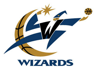 Washington Wizards The Name Change | RM.