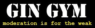 Gin Gym