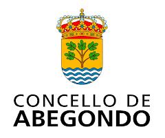 PÁXINAS WEB DOS SOCIOS BENEFICIARIOS