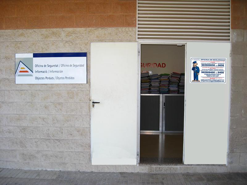 Redacci n periodistica diego a noviembre 2010 - Oficina de objetos perdidos ...