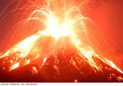 erupciones 01