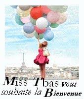 Tbas-Diary
