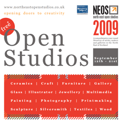 neos 2009 cover