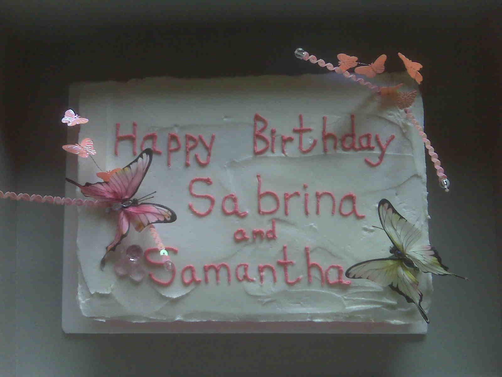 [pink+cake]