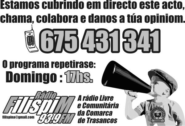 [Folletos+BN+FilispiM+TELF.jpg]