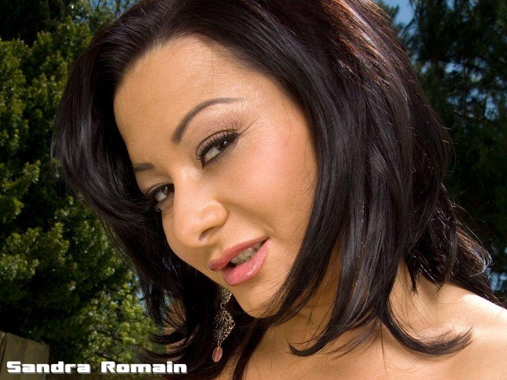 sandra romain filme porno online photo sexy girls