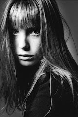 Jane Birkin