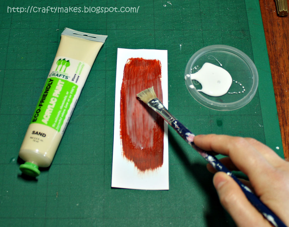 Image Result Forle Paint Effect Using Pva Glue