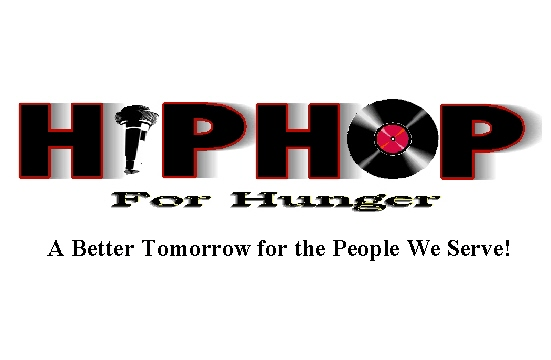 Hip Hop for Hunger
