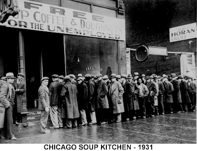 good news soup kitchen chicago