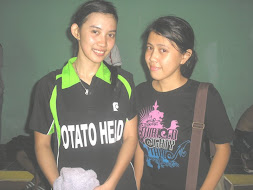 with devi tika