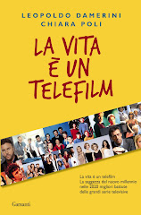 LA VITA E&#39; UN TELEFILM