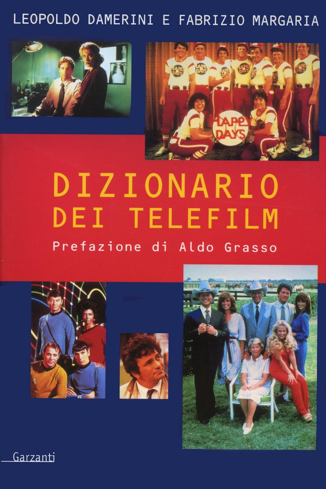 http://1.bp.blogspot.com/_TrH6fbB7krQ/SYckoo2lsTI/AAAAAAAAGj4/AOU4D0UBpug/S1600-R/Foto+Dizionario+dei+Telefilm+(2001).JPG