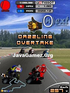 Descargar 100 Juegos Touch Full Screen para Hiphone F003 (320x480) en
