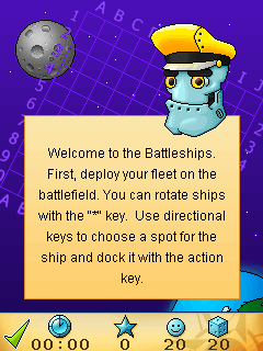 [Battleships+Sea+on+Fire+2.png]