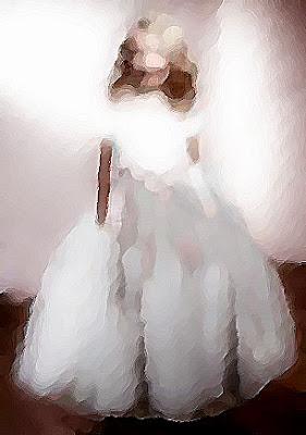 bruid2.jpg