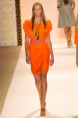 http://1.bp.blogspot.com/_TrniAF4gLDA/SMk7zT6ECfI/AAAAAAAABB0/MCbjDr6mM80/s400/Milly+Orange+dress.jpg