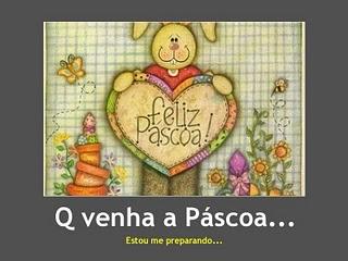 [pascoa_selinho.jpg]