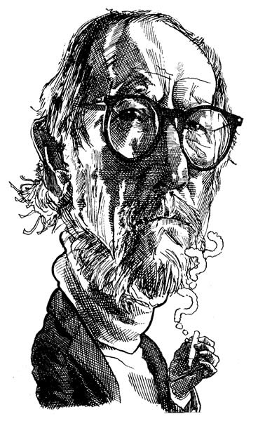 elmore leonard writing rules Elmore leonard's 10 rules of writing - the book coming this fall, at long last, elmore leonard's 10 rules of writing in a handsome, illustrated giftbook that's.