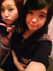 ♥karol๑tomoto♥